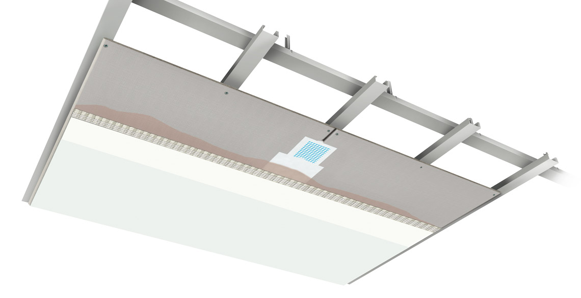 Knauf aquapanel u aquapanel cement board skylite