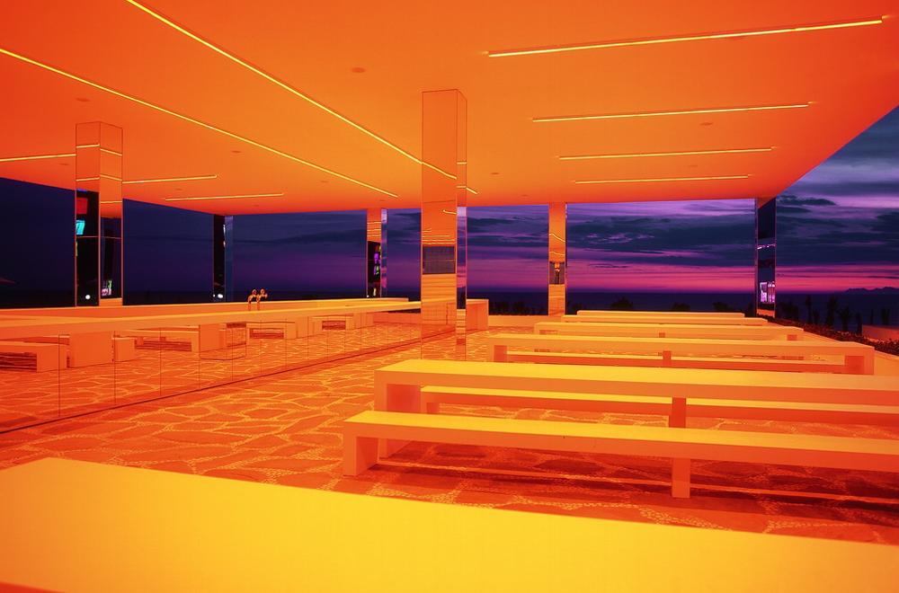 Image of Hotel Adam&Eve in Antalya, Turkey